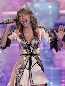 Desfile Victoria's Secret: de Taylor Swift a Selena y Rihanna