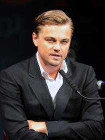 8 razones por las que DiCaprio debe ganar ya un Oscar