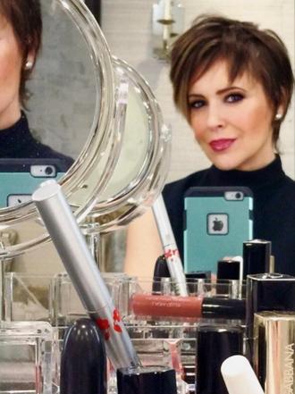 Cortes de pelo: Alyssa Milano y famosas que aman el pixie