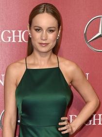 Oscars 2016: Brie Larson y otras actrices nominadas