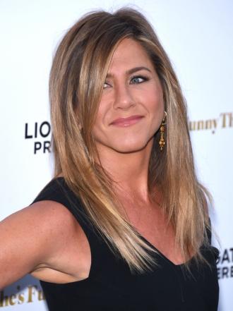 Horóscopo: Jennifer Aniston y otras famosas que son Acuario