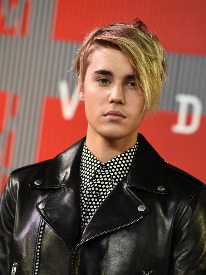 Hor 243 Scopo Justin Bieber Y Otros Famosos Que Son Piscis