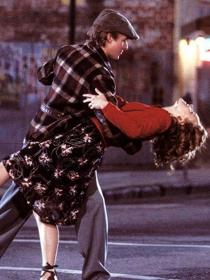 Las mejores películas románticas para ver con tu chico