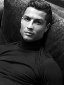 Cristiano Ronaldo, las mejores fotos  del as del balón