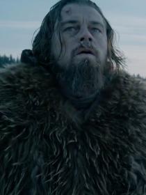 Oscars 2016: Leonardo DiCaprio, los mejores memes del favorito