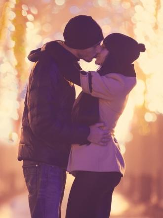 10 hechizos de amor infalibles para enamorar a tu pareja