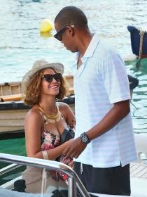 Infidelidades de celebrities: Beyoncé y más famosas cornudas