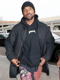 12 frases egocéntricas de Kanye West que dan vergüenza ajena