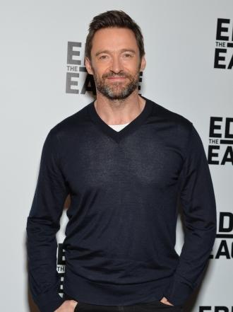 Hugh Jackman y otros famosos que sufrieron cáncer de piel