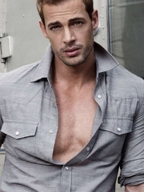 William Levy: 10 fotos sexys para derretirse en Instagram