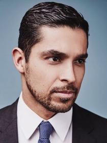 Las mejores fotos del sexy actor Wilmer Valderrama