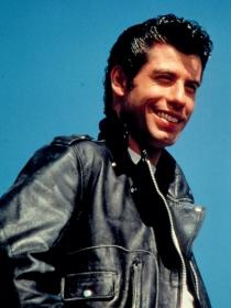 John Travolta: Así ha cambiado el sexy Danny Zuko de Grease