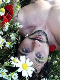 Paco León, las mejores fotos del sexy y divertido actor