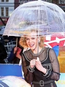 Al mal tiempo, buena cara: 8 planes para días lluviosos