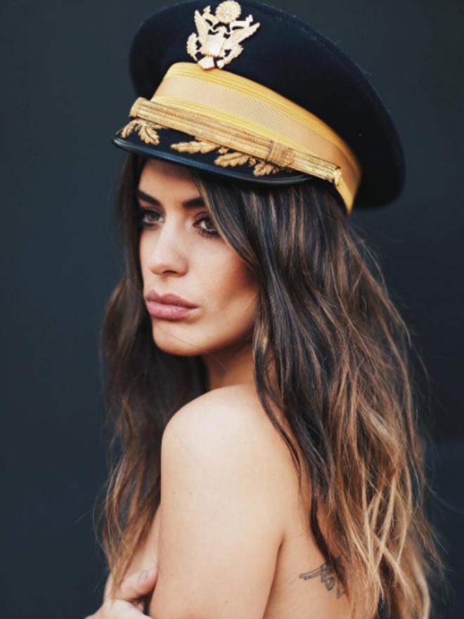 Aida Domenech: los mejores looks de la bloguera Dulceida