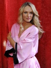 Horóscopo: el signo del zodiaco de las tops de Victoria's Secret