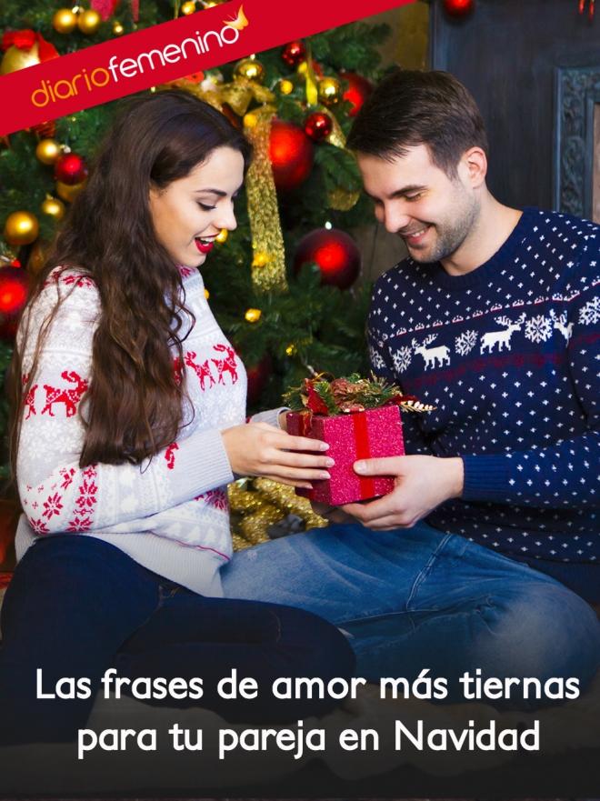 Las 10 Frases Mas Romanticas De Amado Nervo De10
