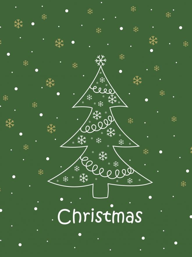 Navidad postales tarjetas y christmas navide os para enviar - Videos de navidad para enviar ...