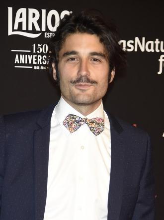 Álex García: 7 looks originales para triunfar en Nochevieja