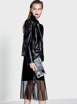 Nochevieja: 8 bolsos de fiesta para un look ideal