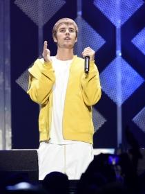 Justin Bieber: las polémicas que han marcado su carrera