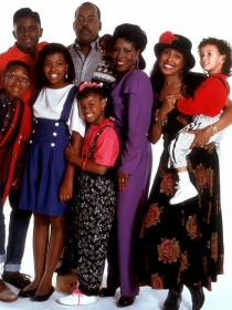 Cosas de casa: Así han cambiado los actores de la mítica serie