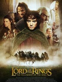 Así han cambiado los actores de El señor de los anillos