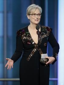 Meryl Streep: los mejores papeles de la inigualable actriz