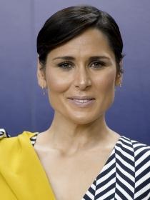 Rosa López: así ha cambiado la ganadora de OT1