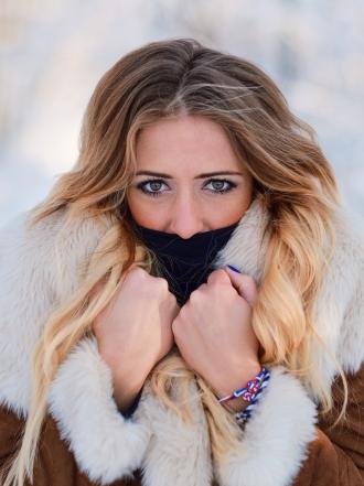 8 planes para sobrevivir a una ola de frío siberiano