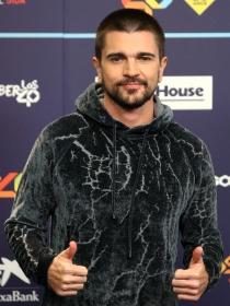 8 cosas que NO sabías sobre Juanes