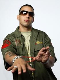 8 cosas que no sabías sobre Daddy Yankee
