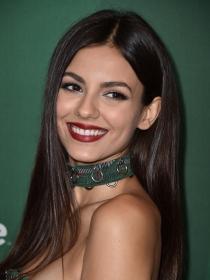 Victoria Justice: los mejores looks de la ex chica Disney