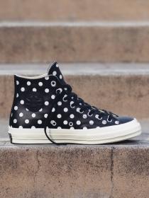 Las sneakers que querrás llevar en 2017