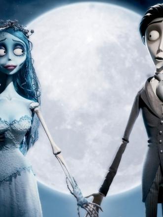 Series de dibujos para adultos que no te puedes perder en Netflix