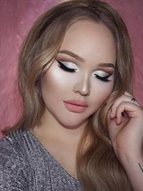 Los mejores maquillajes de Nikkie Tutorials en Instagram