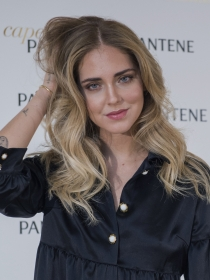 6 peinados que puedes conseguir con las planchas de pelo