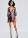 10 vestidos de lentejuelas de ZARA para el 2018