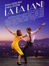 Más de 70 películas románticas para ver en San Valentín