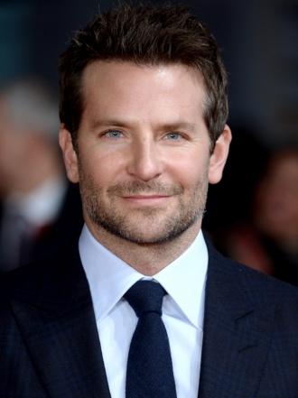 Horóscopo: Bradley Cooper y otros famosos que son Capricornio