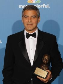 Horóscopo: George Clooney, David Beckham y otros famosos que son Tauro