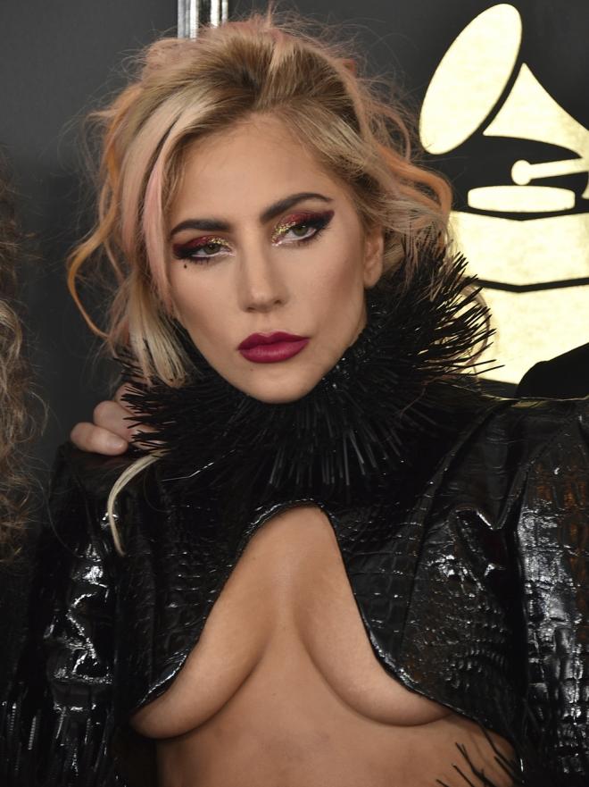 Horóscopo: Lady Gaga, Emma Watson y otras famosas que son Aries
