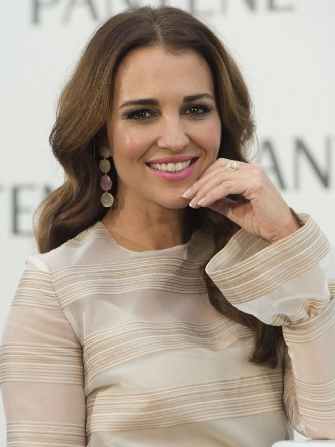 Horóscopo: Paula Echevarría, Jennifer Lopez y otras famosas que son Leo