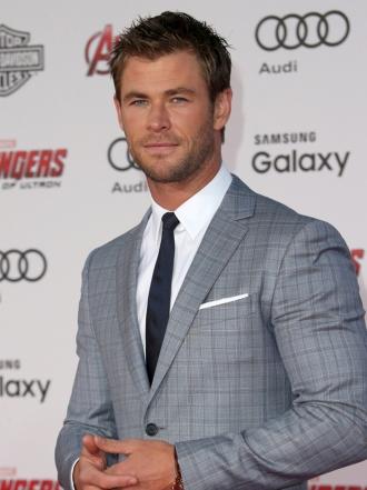 Horóscopo: Chris Hemsworth y otros famosos que son Leo