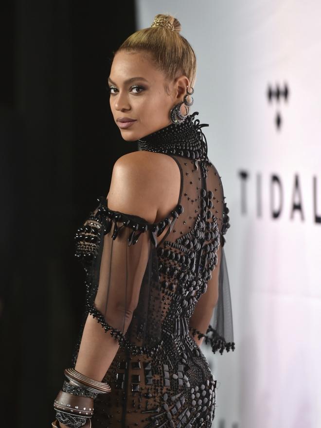 Horóscopo: Beyoncé y otros famosas que son Virgo