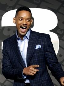 Horóscopo: Will Smith y otros famosos que son Libra
