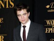 Robert Pattinson, el chico del momento