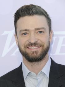 Justin Timberlake, el hombre versátil