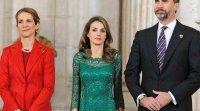La Familia Real Española: compromiso con el deporte