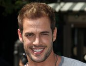 William Levy, el lado más seductor del actor cubano